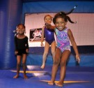 Gallery: Pre-School Beginner